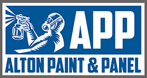Alton Paint and Panel