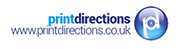 Print Directions Testimonial