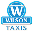 Wilson Taxis